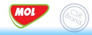 mol-csr-brand