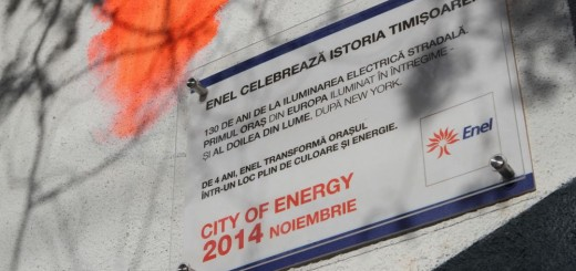 City of Energy Timisoara 2014 (1)