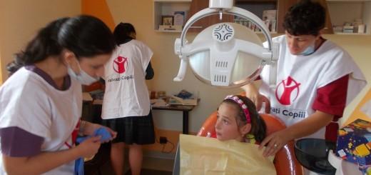 salvati copiii_zambeste romania- botosani