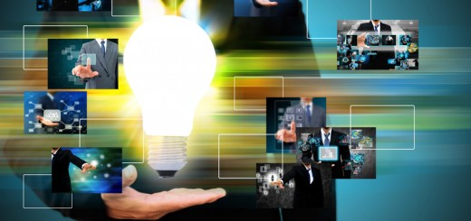 http://www.dreamstime.com/stock-photography-holding-light-bulb-business-man-image32847842