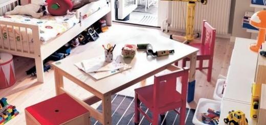 IKEA- jucarie-pt copii