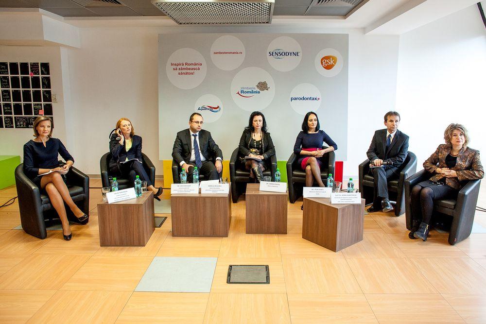 Zambeste Romania_speakeri conferinta_res