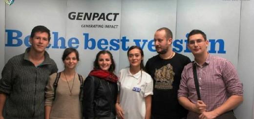 genpact2