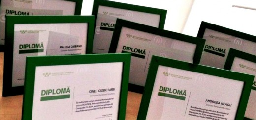 diploma.CGS