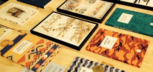 CEZ- BOOKFEST 2015