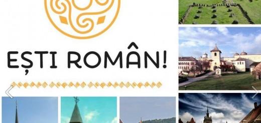 Esti Roman