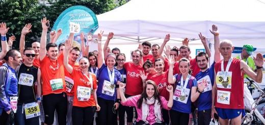 Fundatia_Olimpica_Echipa Campionilor2