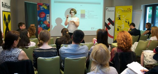 Studiu CSRmedia.ro_EY Romania