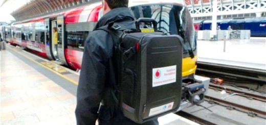vodafone-backpack-net