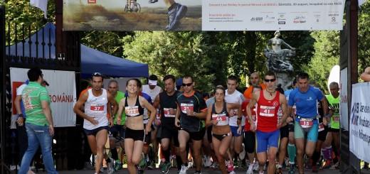 CEZ_Maratonul Olteniei
