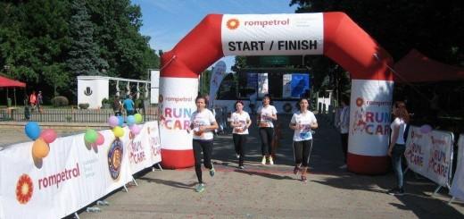 Rompetrol_competitie