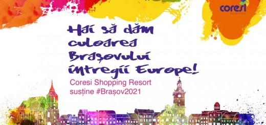 Coresi_brasov2021