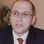 Sergiu Sebesi