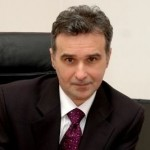 Dan Morari, director general al E.ON Energie Romania