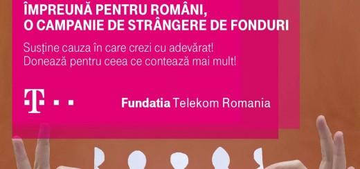 Fundatia_Telekom_Romania01