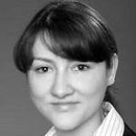 Anna-Katharina Scheidereiter, responsabil CSR Kaufland Romania