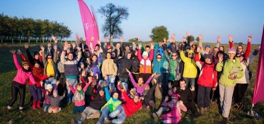 foto plantare Telekom 1