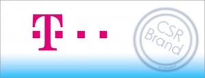 telekom-cover-brand-OK