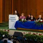 BCR - Olimpiada de fizica_Vaslui2015-34