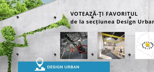 Porsche - Mobilizam Excelenta_vot design 2016