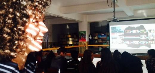 Tinerii din Oltenia preiau initiativa cu sprijinul Grupului CEZ in Romania