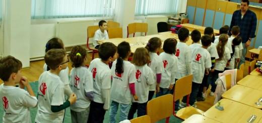 Salvati Copiii- Scoala Altfel 01