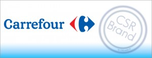 Carrefour-cover-brand-OK