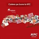 cariere-kfc