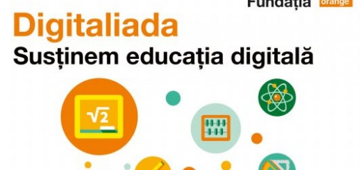Digitaliada
