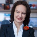 liudmila-climoc-chief-executive-officer-orange-romania