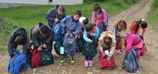 reinert-sos-satele-copiilor