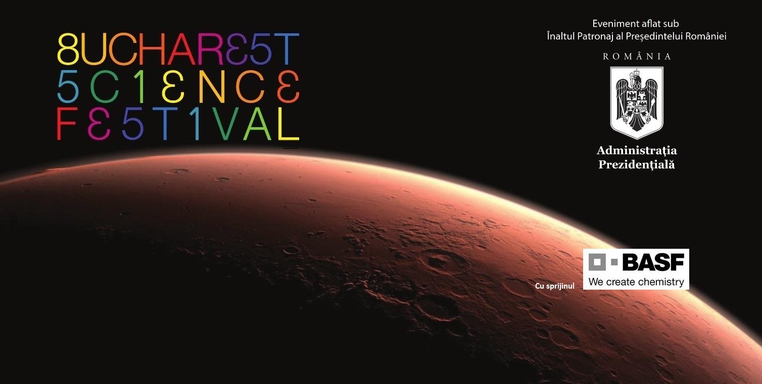 orange-header-festival