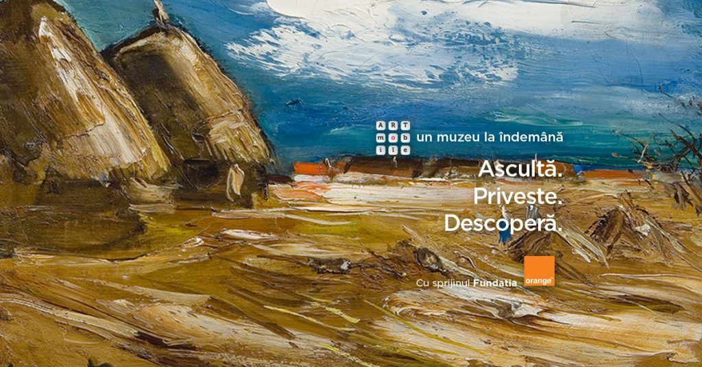 artmobile-un-muzeu-la-indemana-maurice-de-vlaminck-peisaj-cu-capite-detaliu