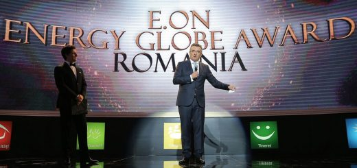 e-on-energy-globe-award-romania_frank-hajdinjak