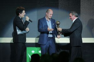 e-on-energy-globe-award_gheorghe-hagi