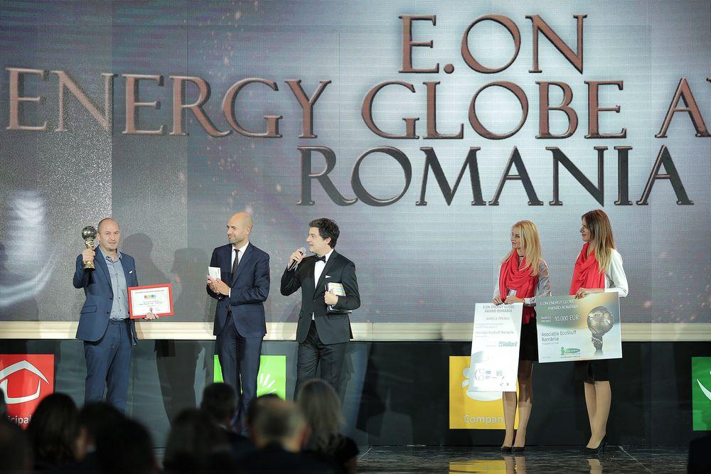 e-on-energy-globe-award_marele-premiu