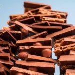 GourmetGift.ro si Heidi Chocolate : 10.000 de ciocolate pentru copiii din toata tara