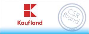 kaufland-cover-brand-ok