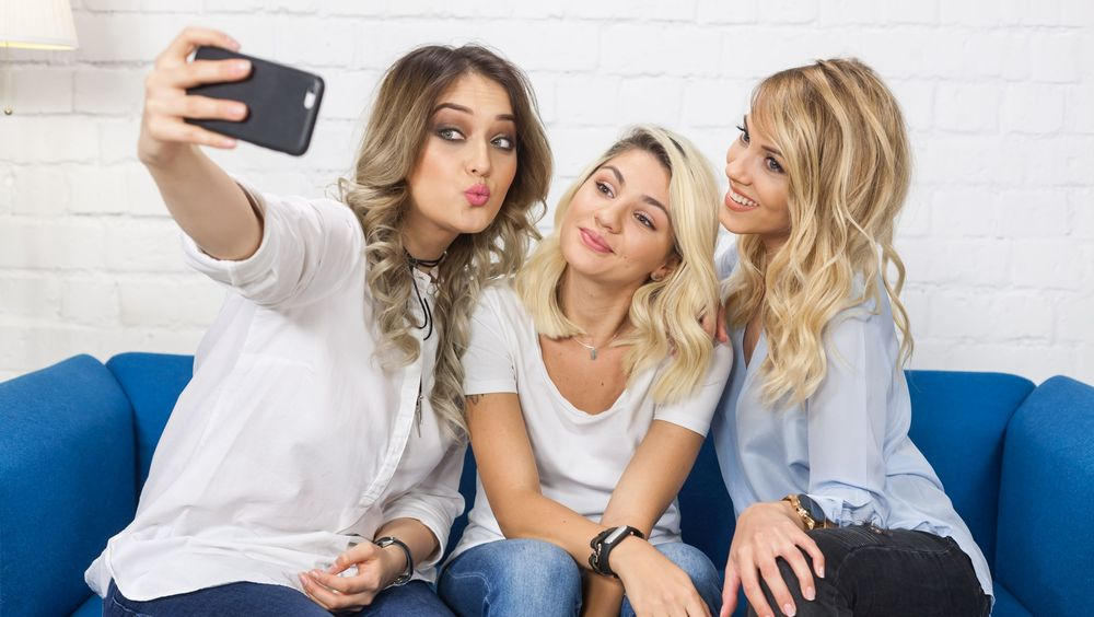 nivea-likeyourself_selfie