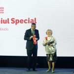 premiul-special-01