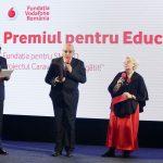 premiul-pt-educatie-01