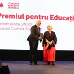 premiul-pt-educatie-02