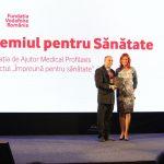 premiul-pt-sanatate-02