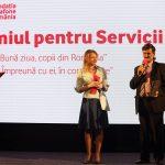 premiul-pt-servicii-sociale-01