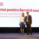 premiul-pt-servicii-sociale-02