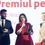 premiul-pt-voluntariat-01