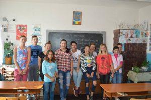 proiect-viva-pentru-educatie-burse-pentru-copii-de-la-sat
