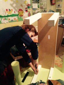 renovarea-scolii-si-gradinitei-din-cund_7