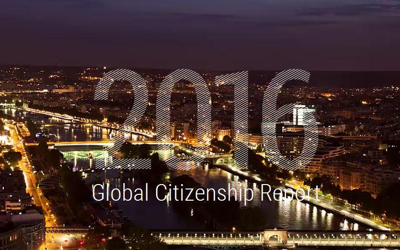 xerox-raport-csr-2016