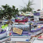 Flanco si Fundatia Emag au finantat deschiderea a sase centre de tip afterschool la sate